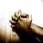 pray1-150x150